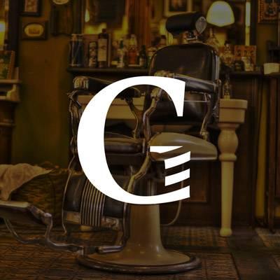 Gershwins Barbershop