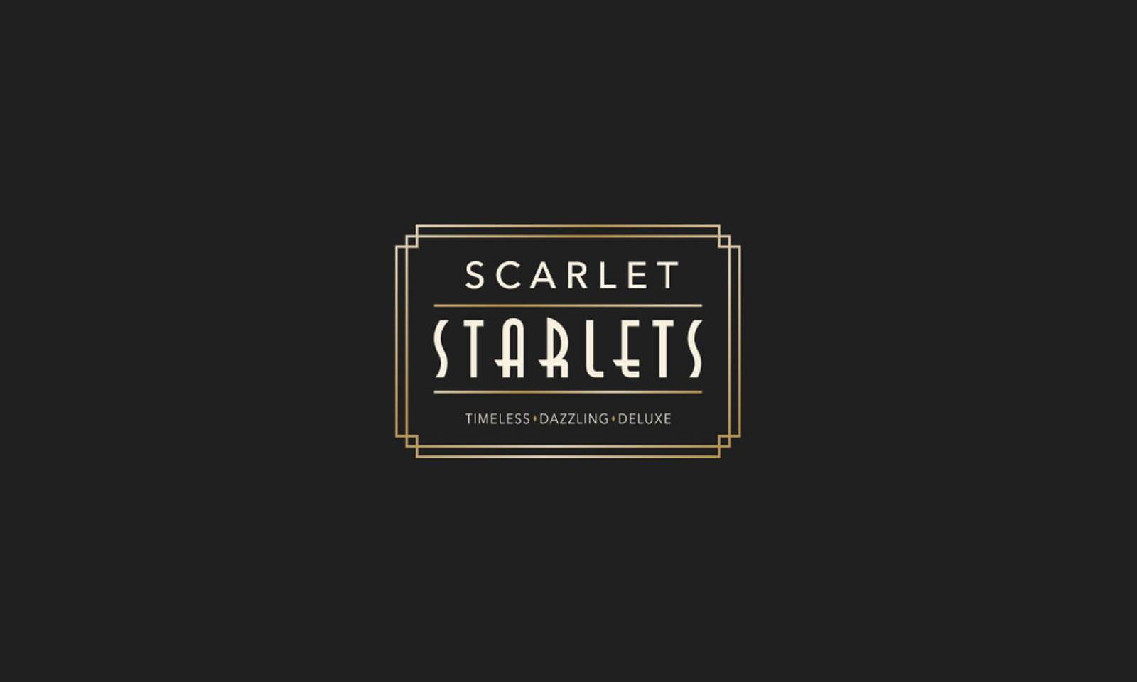 Scarlet-starlets-3-logo-corporate-identity-agency-graphic-design-canterbury.jpg