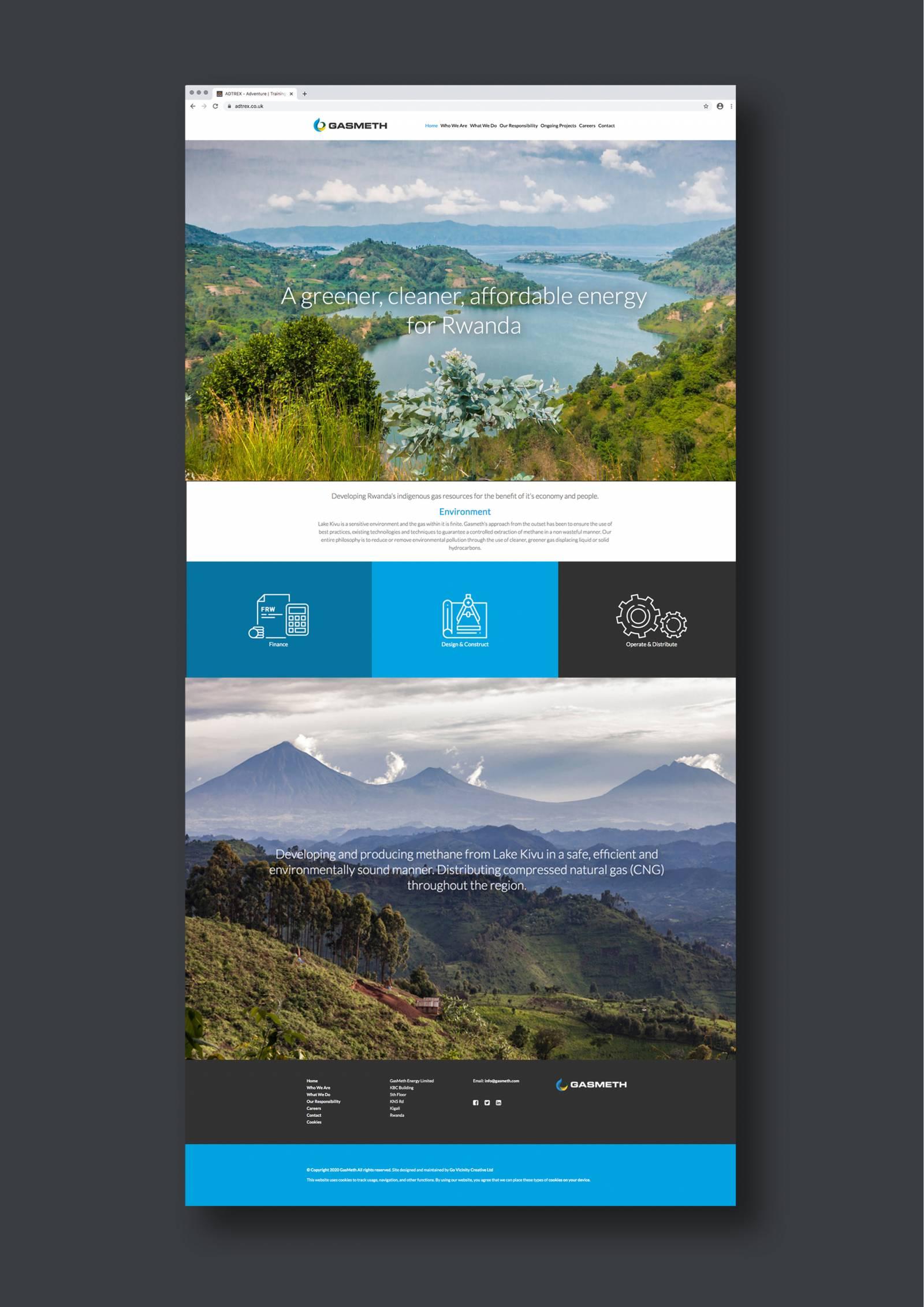 gasmeth-website-design-agency-graphic-design-canterbury.jpg