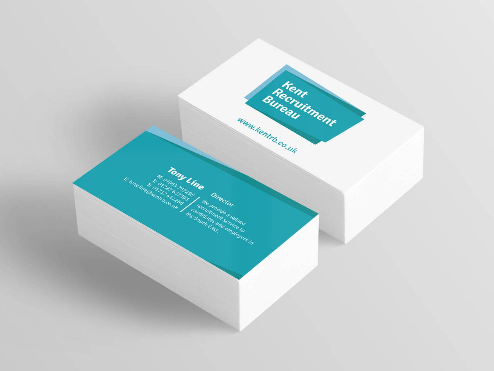 KRB-business-card-corporate-identity-agency-graphic-design-canterbury.jpg