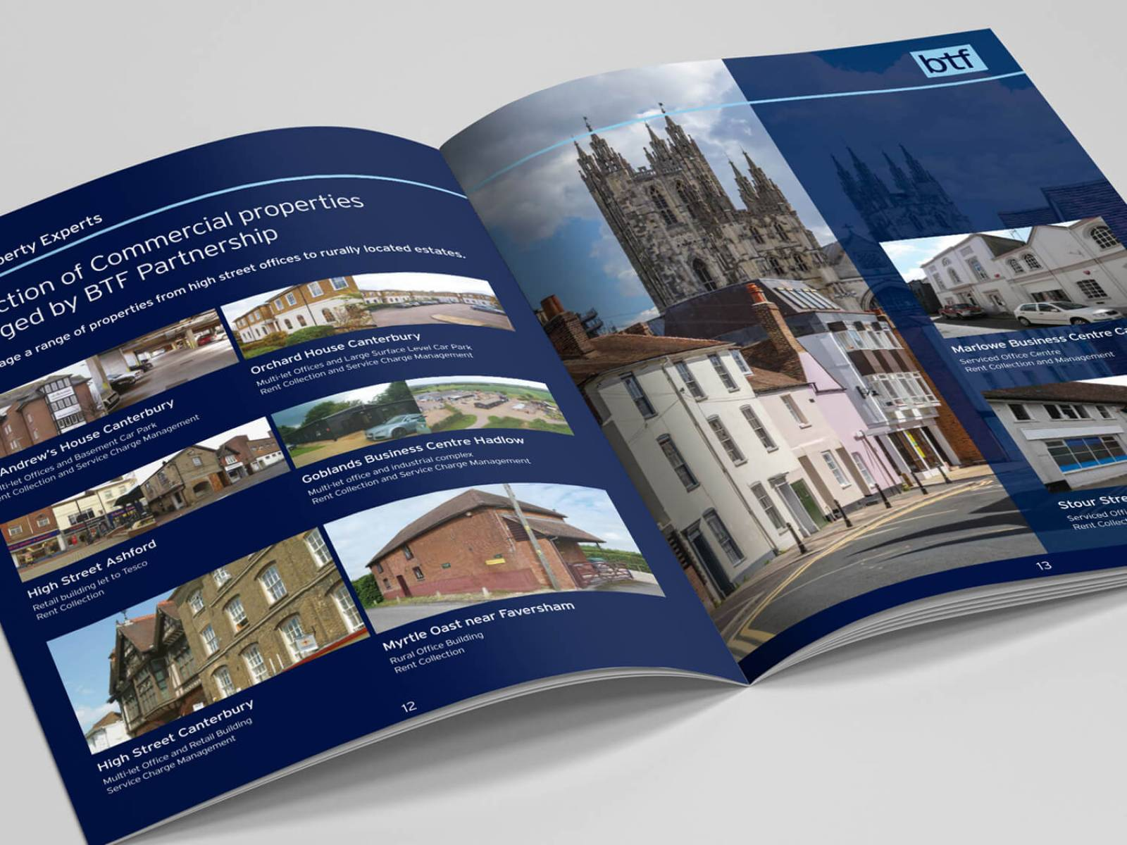 BTF-brochure-3-design-agency-graphic-design-canterbury.jpg