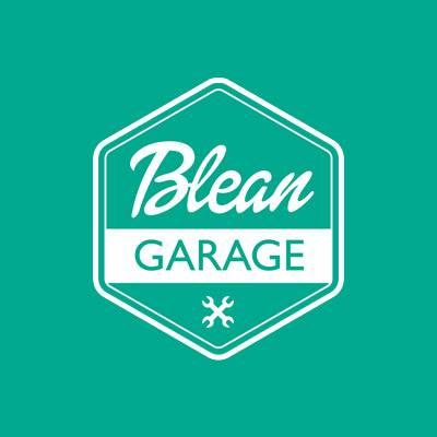 Blean Garage