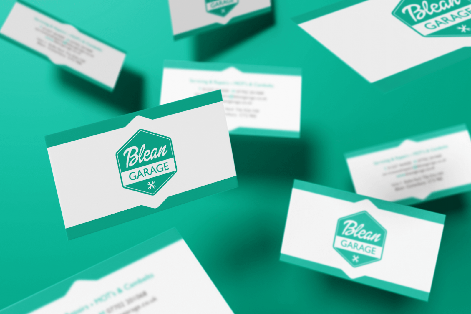 Business-Blean-business-card-corporate-identity-agency-graphic-design-canterbury.png