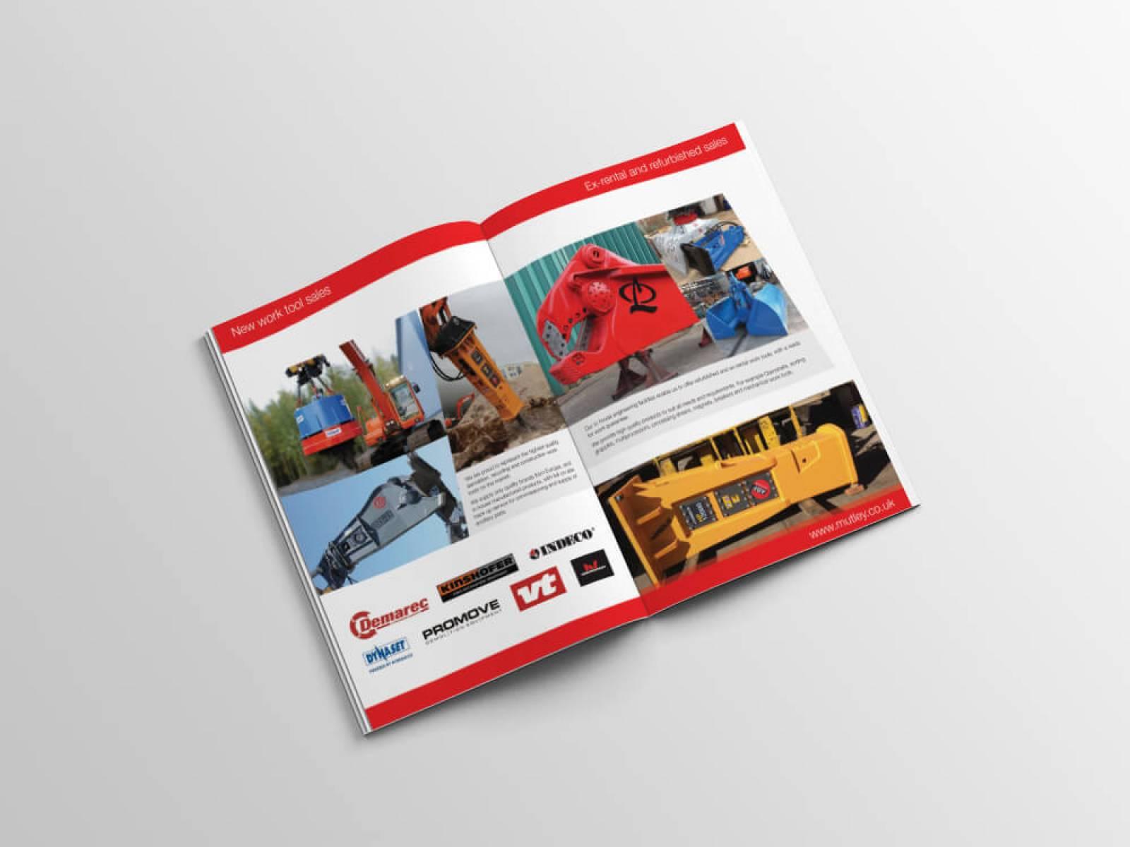 Mutley-flyer-5-design-agency-graphic-design-canterbury.jpg