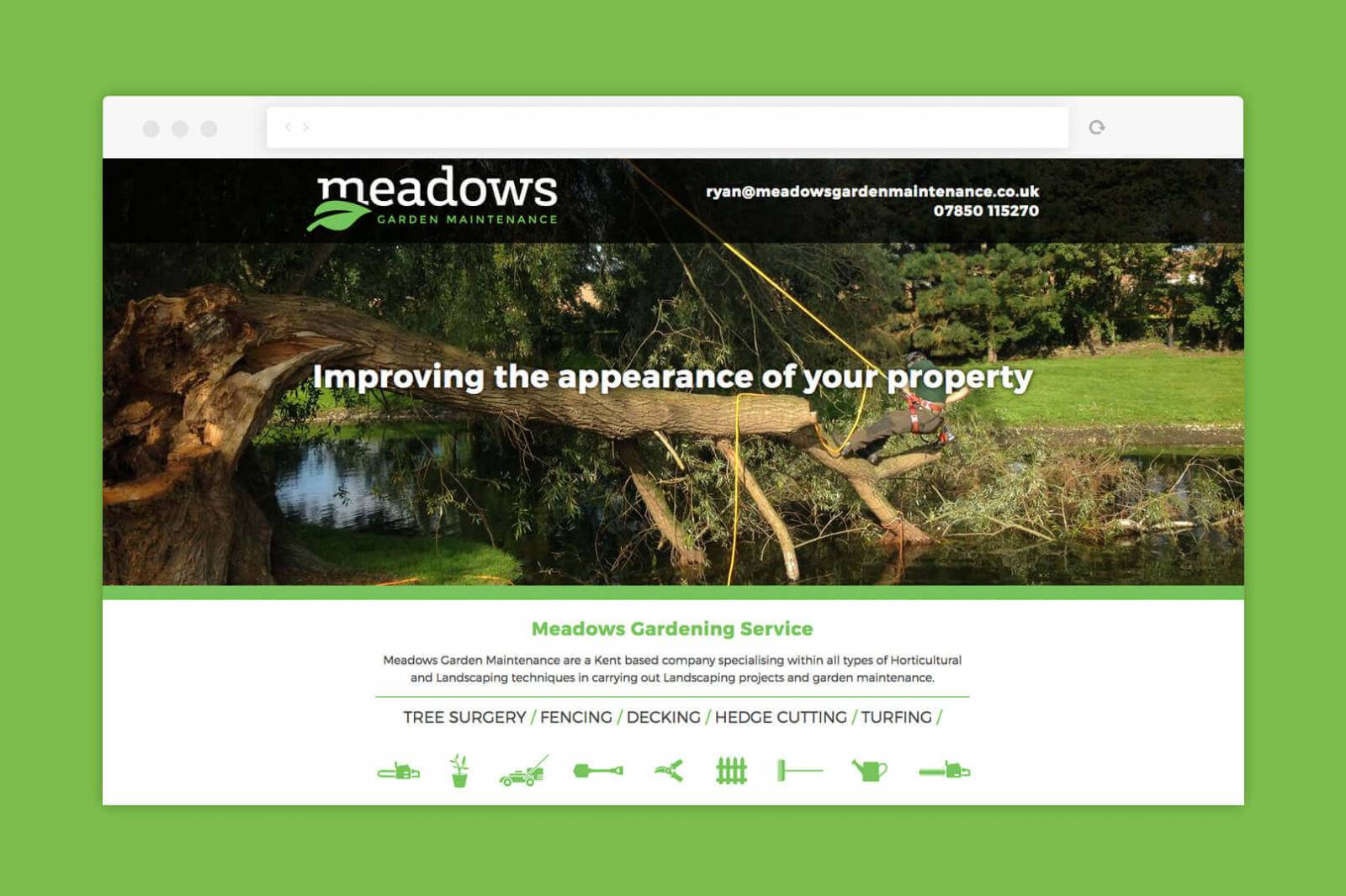 Website-Meadows-website-corporate-identity-agency-graphic-design-canterbury.jpg