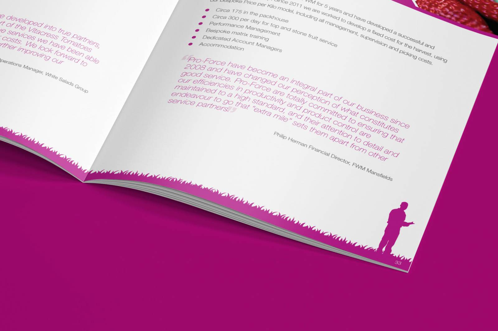 Pro-force-brochure-5-design-agency-graphic-design-canterbury.jpg