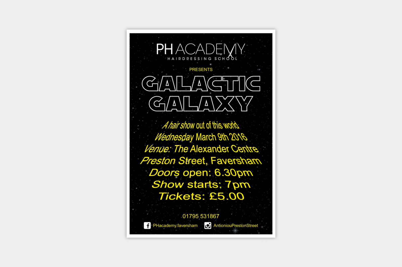 ph-academy-poster-corporate-identity-agency-graphic-design-canterbury.png