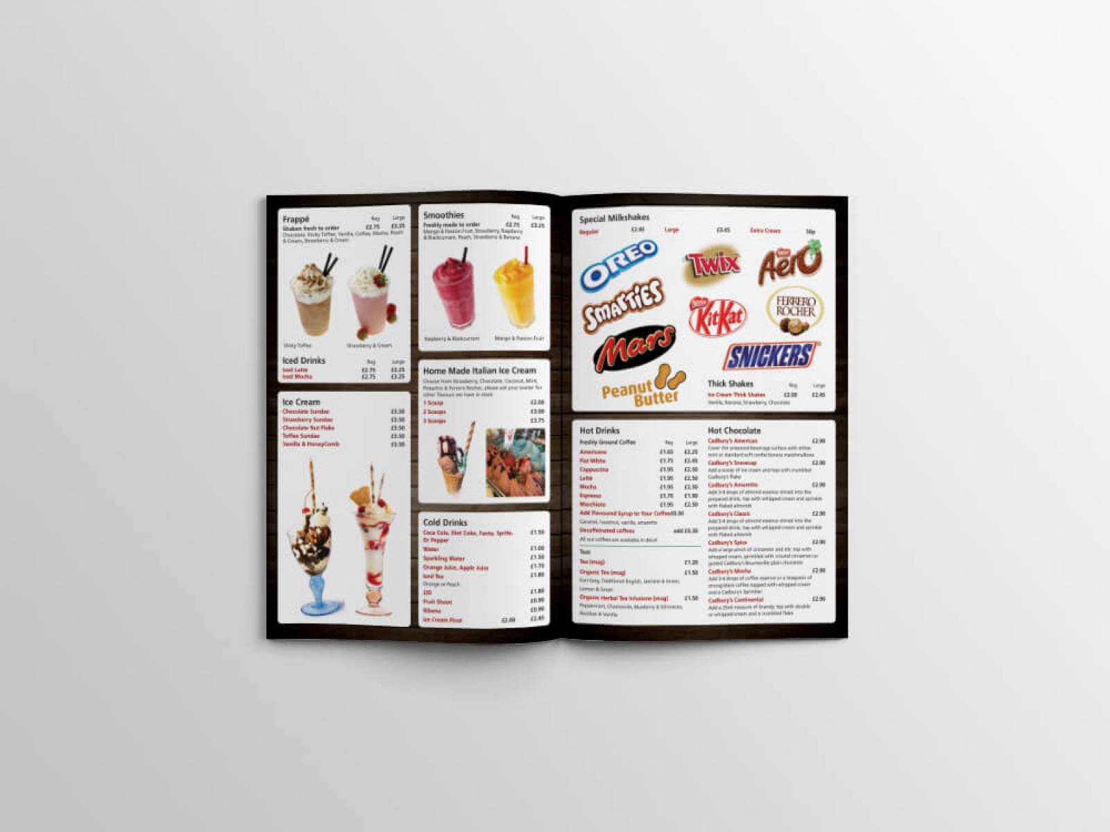 Direct-pizza-flyer-5-design-agency-graphic-design-canterbury.jpg
