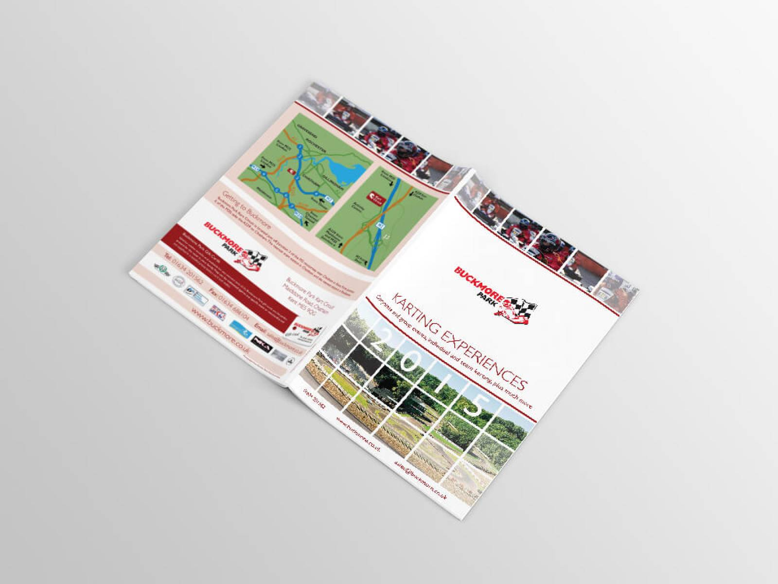 Buckmore-park-brochure-4-design-agency-graphic-design-canterbury.jpg