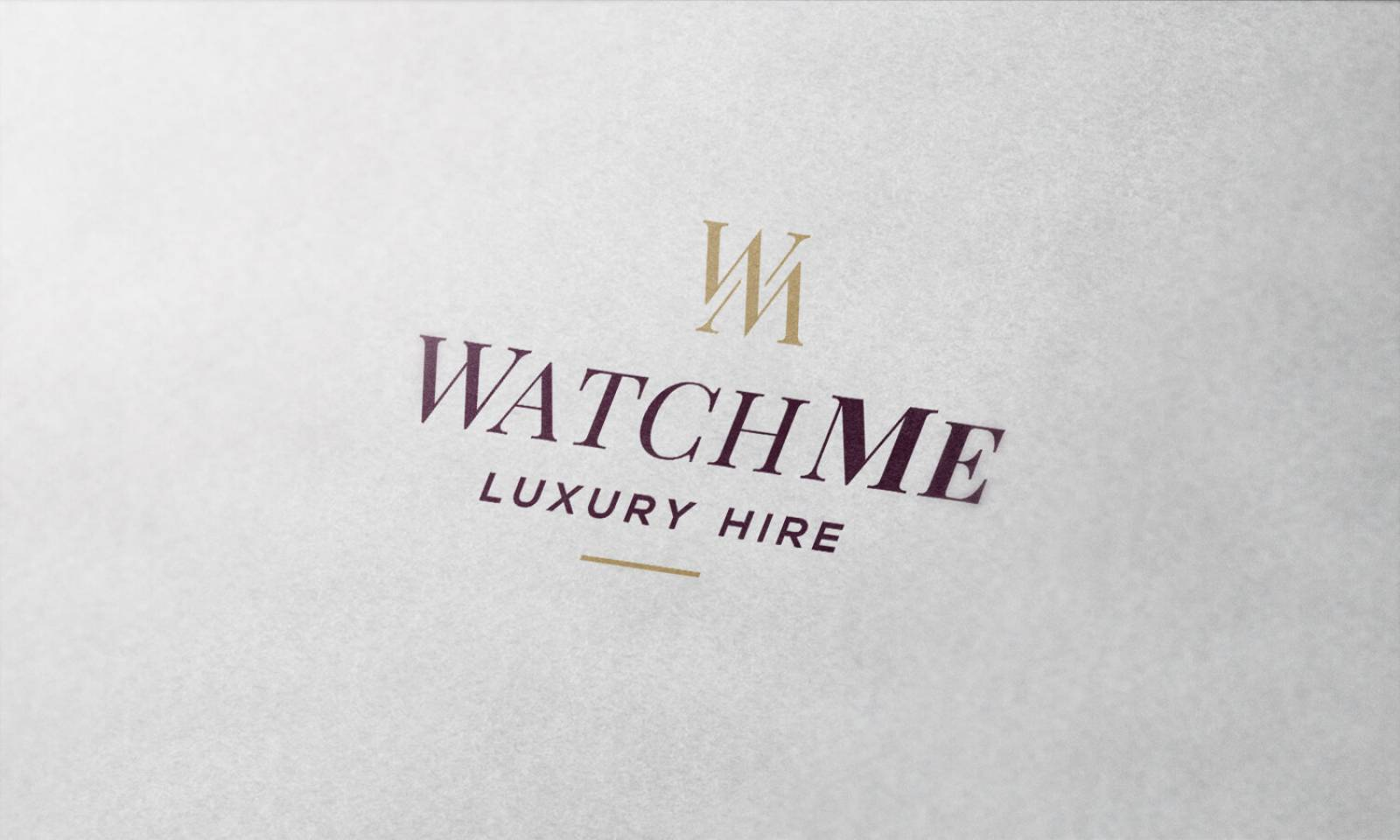 Watchme-logo-2-corporate-identity-agency-graphic-design-canterbury.jpg