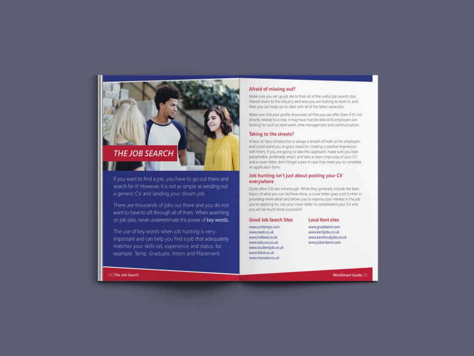 Unitemps-brochure-2-design-agency-graphic-design-canterbury.jpg