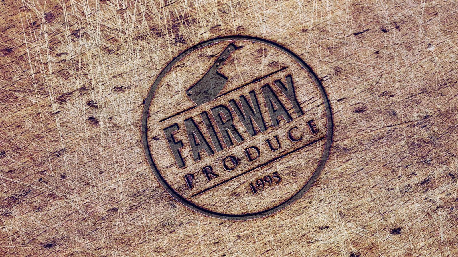 Fairway-produce-logo-design-agency-graphic-design-canterbury.jpg
