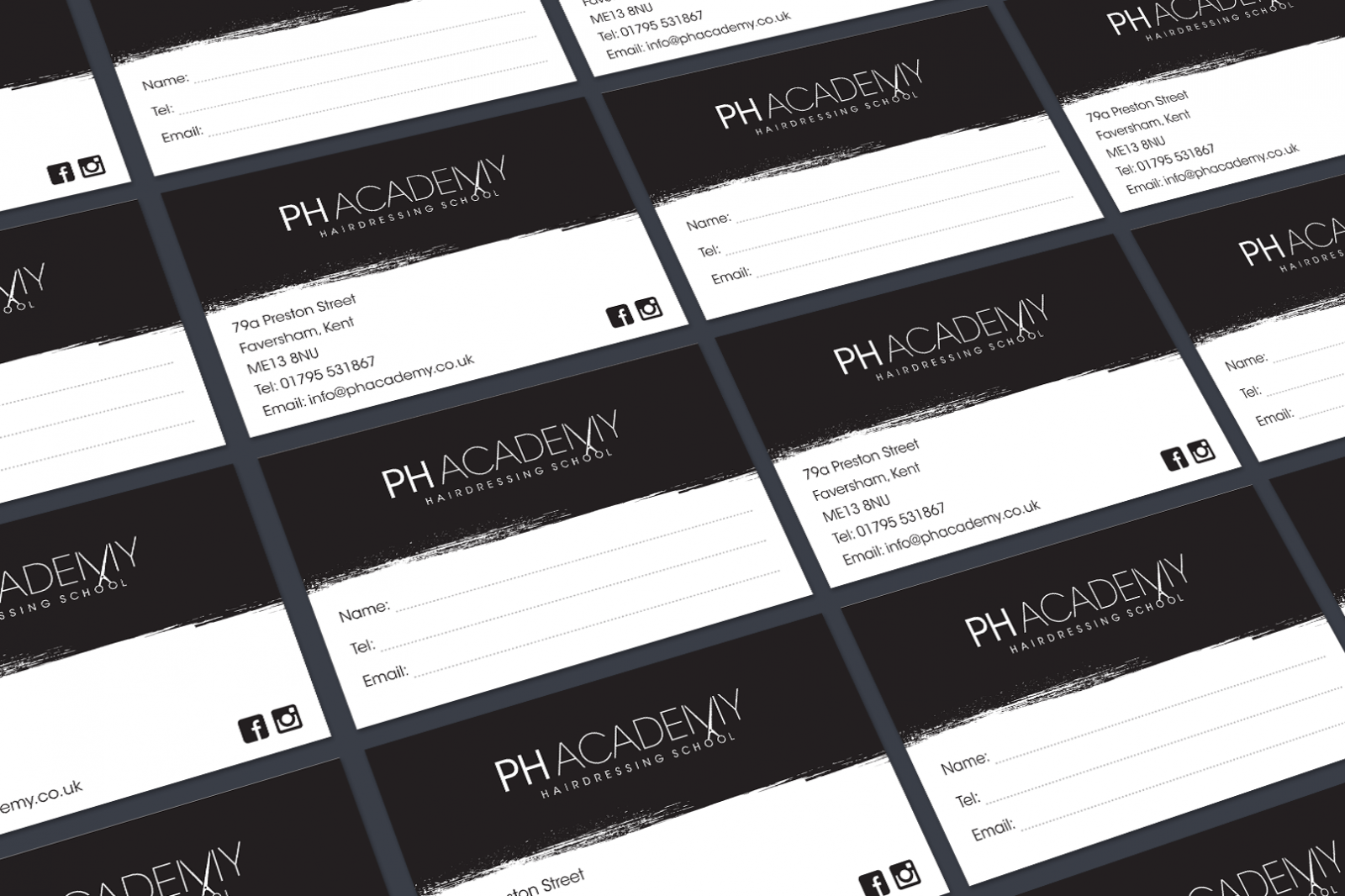 ph-academy-card-corporate-identity-agency-graphic-design-canterbury.png