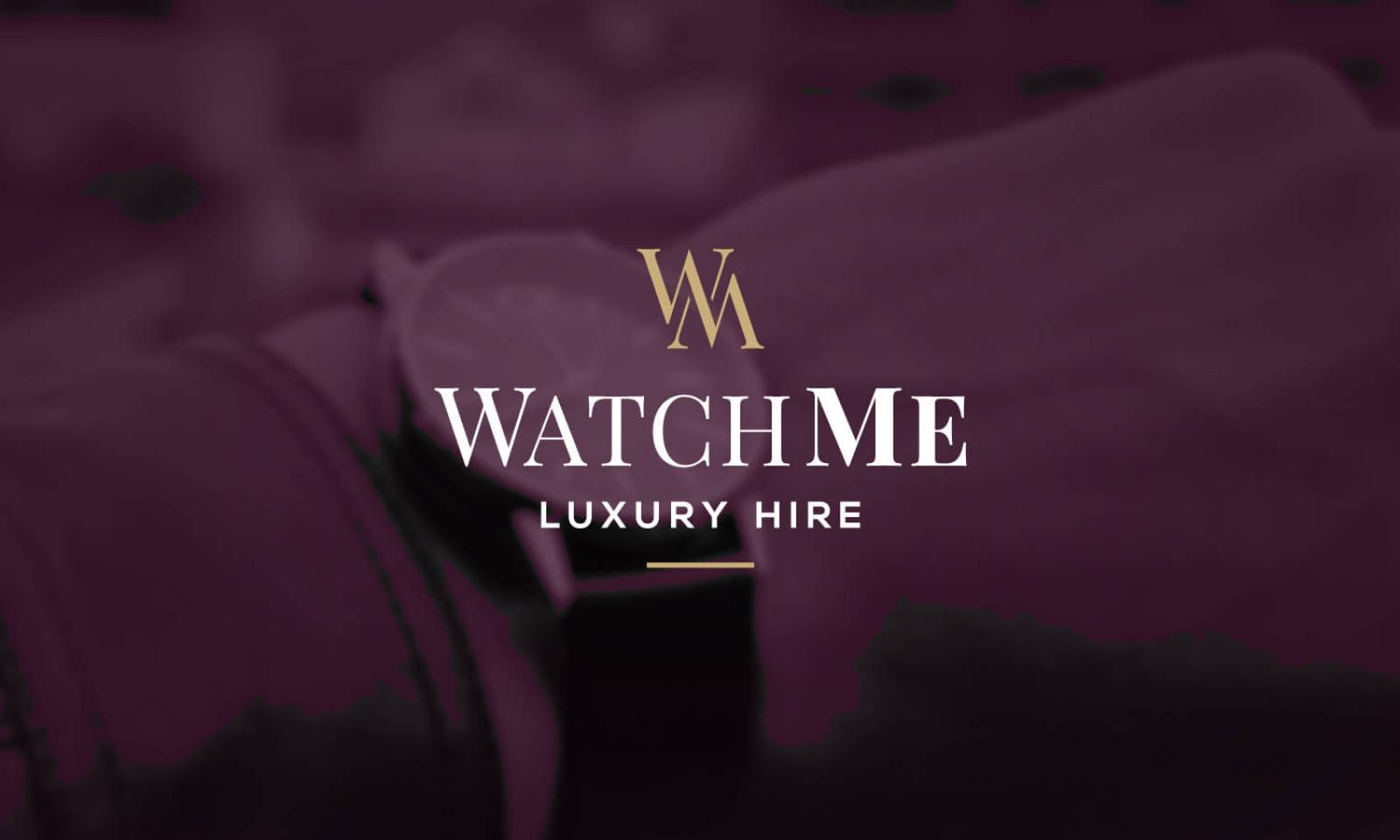 logo-Watchme-3-corporate-identity-agency-graphic-design-canterbury.jpg