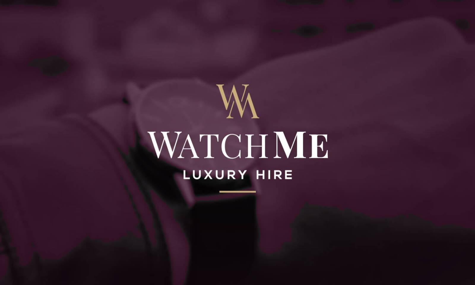 logo-Watchme-3-corporate-identity-agency-graphic-design-canterbury.jpg
